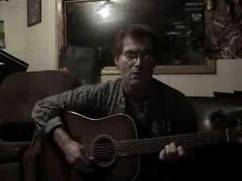 Long Nights - Eddie Vedder