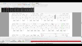 Gurbet - Özdemir Erdoğan - Fingerstyle Guitar Tab Video