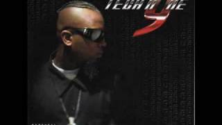 Tech N9ne - Flash