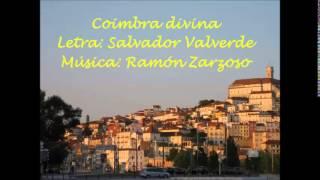 LOLITA TORRES  - COIMBRA DIVINA  - FADO