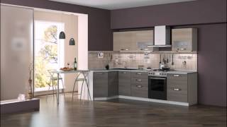 дизайн кухни на заказ(, 2014-12-21T08:00:03.000Z)