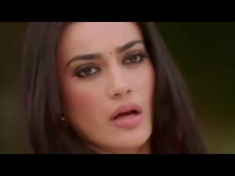 NAAGIN 3 -21st July 2018 Upcoming Twist And News