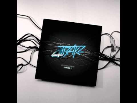 4Trakz - Love Zone [9/14/2012's Pick]