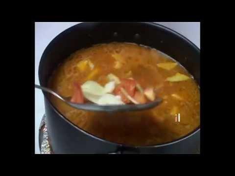 recette-de-cuisine-:-ragout-de-pommes-de-terre-|-how-to-make-potato-ragout