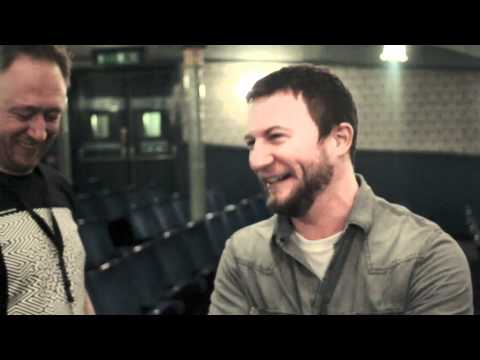 Russell Brand Radio Show -