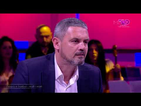 Top Show Magazine, 14 Shkurt 2018, Pjesa 5 - Top Channel Albania - Talk Show