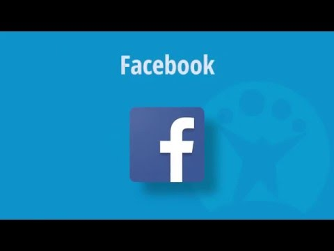 How To Log In And Log Out From Facebook Android App