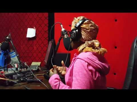 WENDO FM RADIO-LOCAL RADIO NKUBU, KENYA