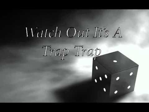 Best Free Trap Mix (February 2016 Part 1) [1 HourMix]