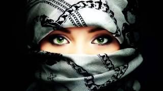 HARD ORIENTAL RAP INSTRUMENTAL | orientalischer Hip Hop Beat [Rahma BeaTz] - NEW FREEBEAT 2014