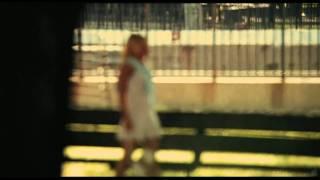 Monogamy - Trailer (2010)