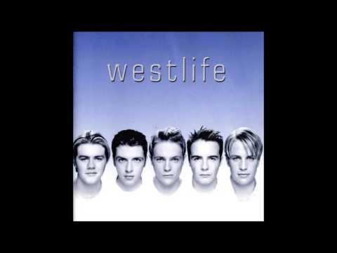 Westlife - I Need You