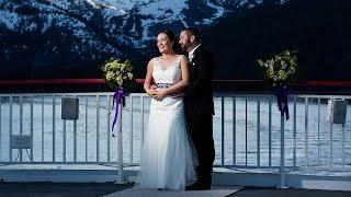 MS Dixie II Weddings Lake Tahoe