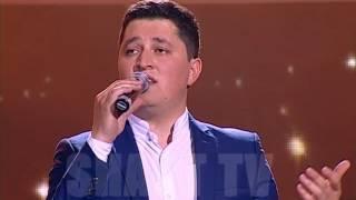 Արենա Live/Արմեն Դավթյան/Arena Live/Armen Davtyan/Արենա Live/Minchev eguc/21.05.2016