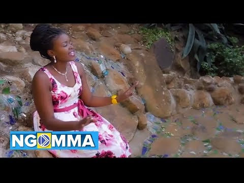 Eunice Njeri - Uka (Official Video)