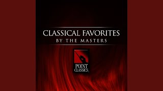 Symphony No. 33 in B flat Major KV 319: Finale: Allegro assai