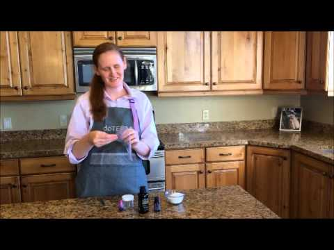 how-to-make-a-lavender-sugar-scrub-using-doterra-essential-oils