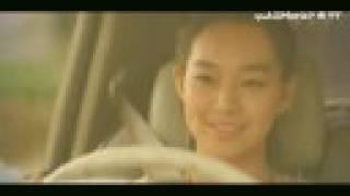 Shin Mina - 즐거운 나의 하루 (ft Ryu Seung Beom)