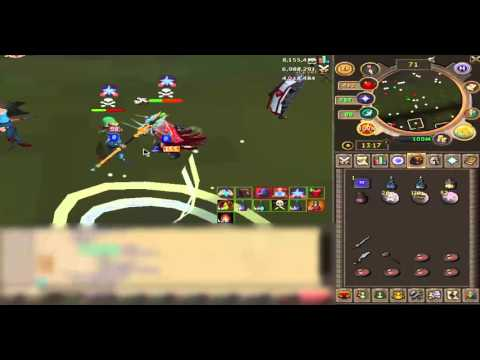 High Risk Legacy Pking - 1.5b Pked ~ Seismic