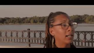 Lanky B Multi feat. Nise C - Acknowledge What You Got (Music Video/Short Film) thumbnail