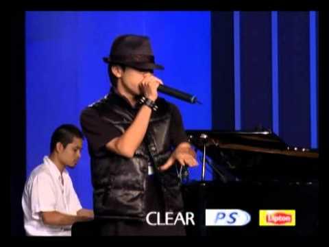 Clip đặc biệt và anh bạn có tài năng beatbox Thái Sơn Phần 2   Vietnam Idol 2010   Trang web chính thức của Thần tượng âm nhạc Việt Nam