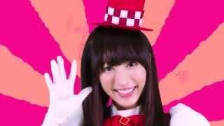 2014年10月29日リリース、TOKYO MX & キッズステーション放送アニメ「怪...