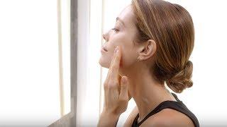 Future Solution LX: Eye and Lip Contour Regenerating Cream | Beauty Expert Tips | Shiseido