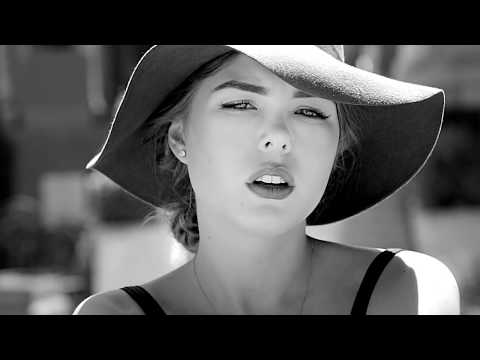 Liza Breed feat Dj Alfred -TRY [official music video]