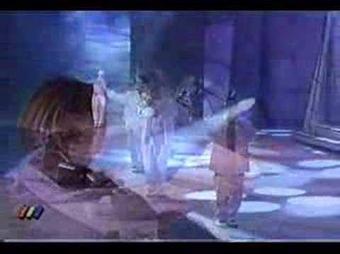backstreet-boys---viña-98-parte-6---(donde-quieras-yo-iré)-anywhere-for-you