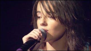 Alizée - L'E-mail a des ailes (Live HD)