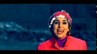 Amparanoia - La fiesta (Videoclip Oficial) YouTube Videos