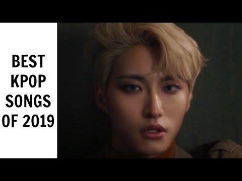 BEST KPOP SONGS OF 2019 | February (Week 4)