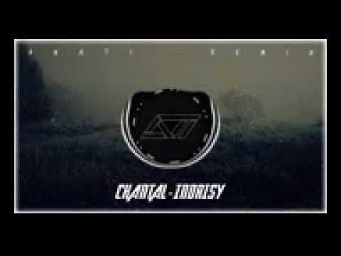 KIM JOY  remix chantal indrisy 2018 official gasy