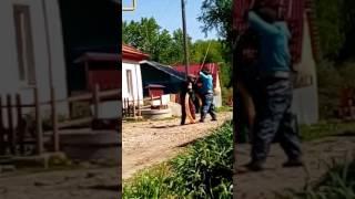 видео Композитная арматура в махачкале