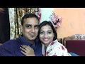 Live Session #10 - Tips for Happy Married Life/ Saas Bahu Problem/ education/ dry skin Q&A
