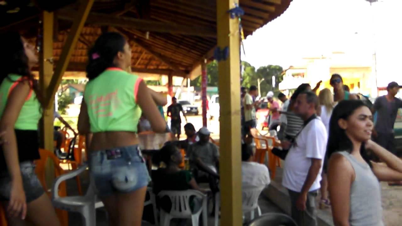 Monte Alegre do Piauí Piauí fonte: i.ytimg.com