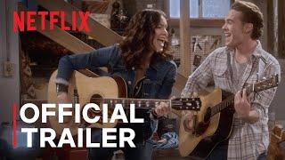Country Comfort   Official Trailer   Netflix