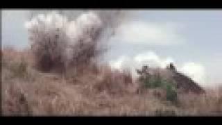 Dedy Mizwar - Melihat Dengan Hati (Pop)