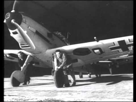 Focke Wulf FW 190 (CZ Dabing)