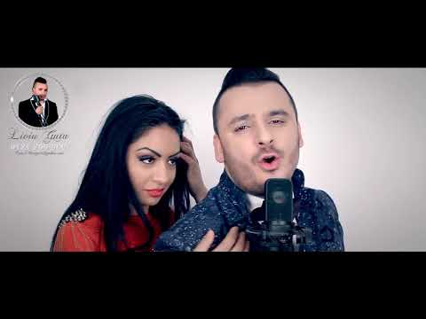 Liviu Guta -  Mon Amour, Mon Cherry (VIDEO OFFICIAL 2014)
