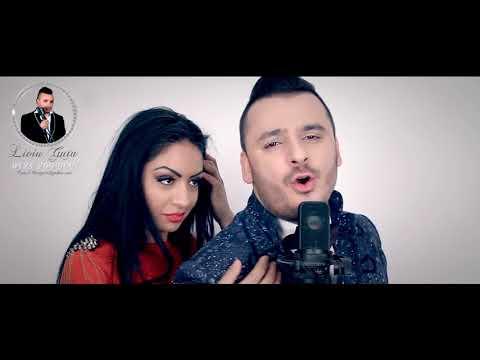 Liviu Guta - Mon Amour, Mon Cherry (VIDEO OFFICIAL 2014)