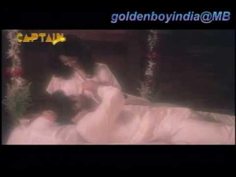Madhuri Parinda
