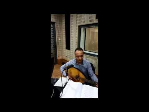 Rafik Magherbi ( Radio El Bahdja le 05/02/2020 )