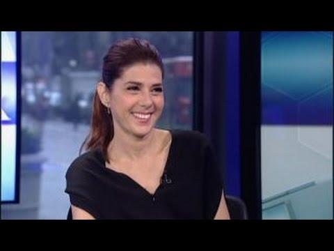 Marisa Tomei's health struggle