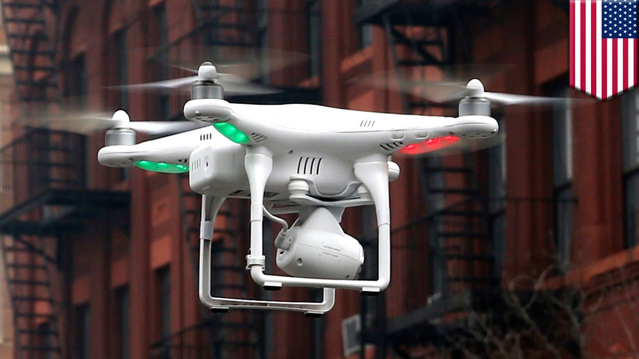 """Résultat de recherche d'images pour """"new drones 2017"""""""