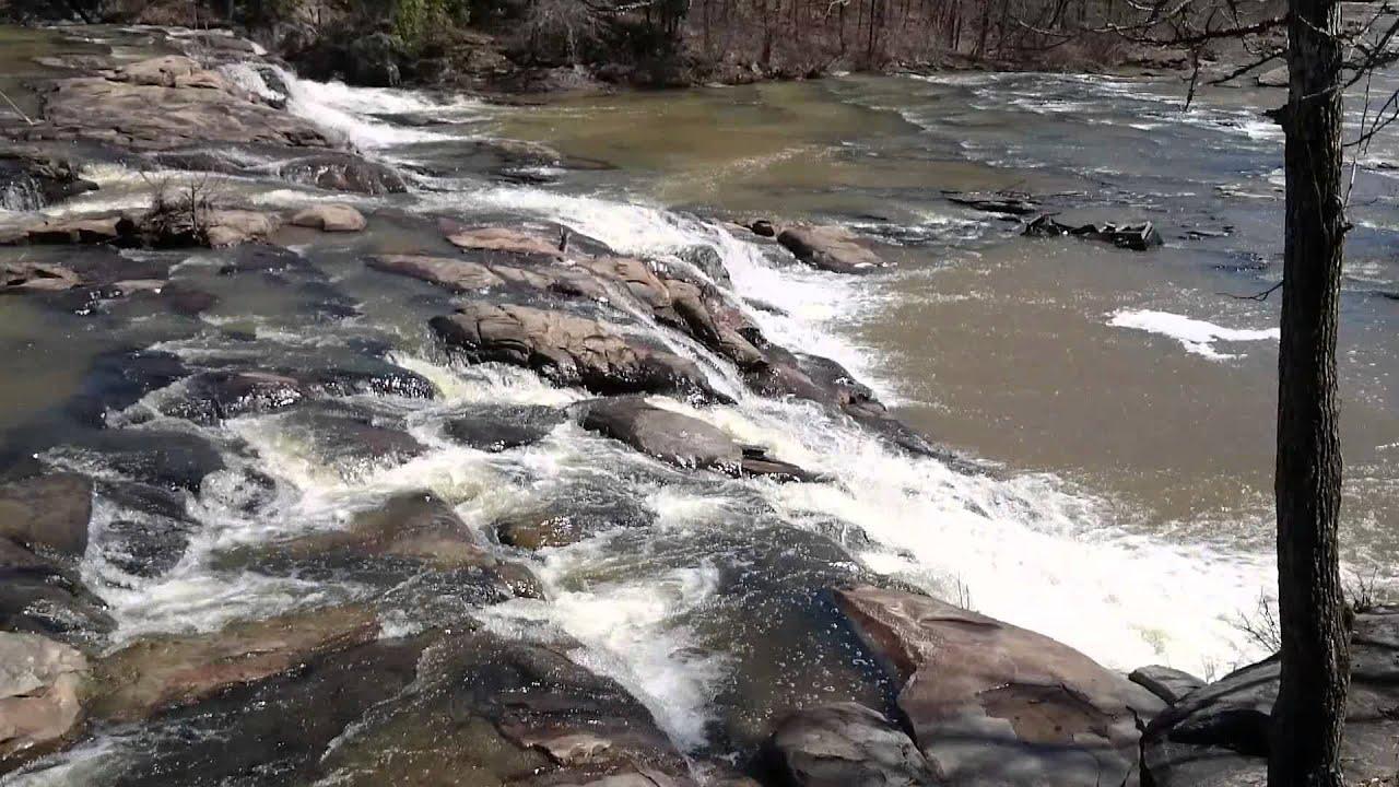 Alabama lee county salem - Little Uchee Creek In Lee County Alabama