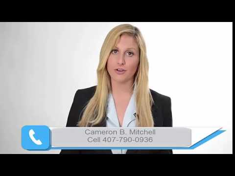 financial-investment-advisor-video-marketing-advertising