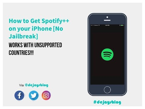 get-spotify++-on-your-iphone-works-with-unsupported-countries!!!)