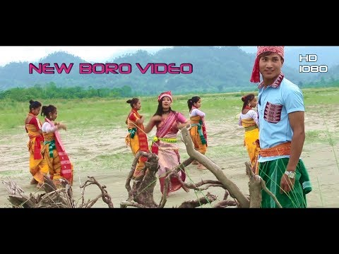 New  boro video song |remix 2018| super hit song |by(open Masti /May 17, 2018