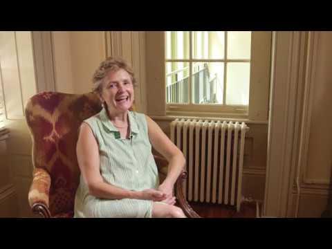 Sue Manix, W&M Class of 1979